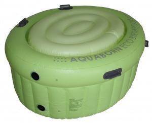 aquaborn eco pool